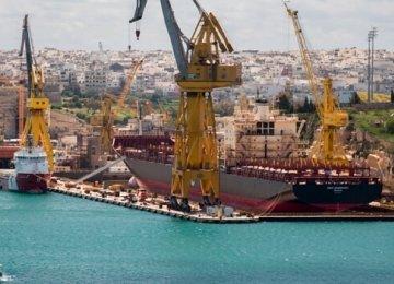 IMF Says Malta Economy Strong