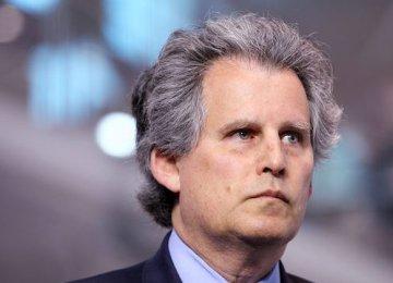 IMF: Russia Needs Two Scenarios