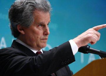 IMF Raises China 2017 GDP Forecast