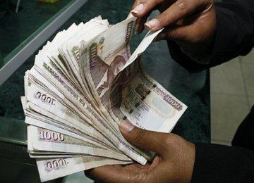 IMF Cautions Kenya on Rising Debt