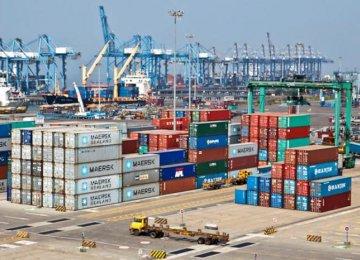 India Hits Back at US With Tariffs