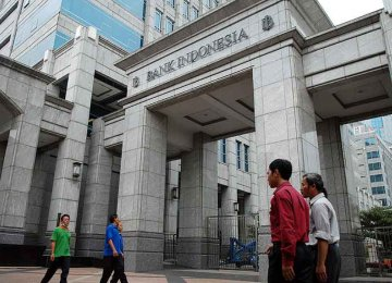 Indonesia CB Expects 5.1%  Growth in Q2