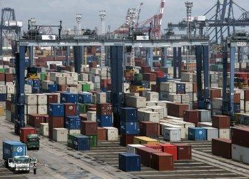 Indonesia Economy Picks Up