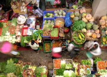 Indonesians Urged to Spend More