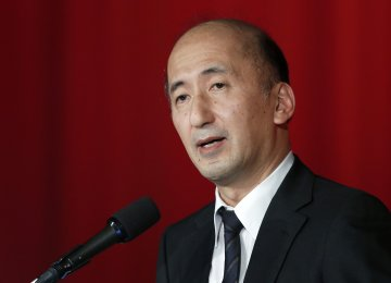 Japan in Dire Need of Monetary Support