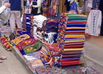 LatAm, Caribbean Region Growing Slowly
