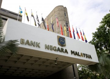 Malaysia May Ban Crypto Currency