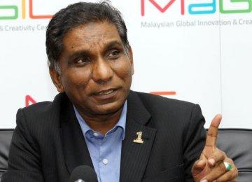 Malaysia GDP to Grow 5%