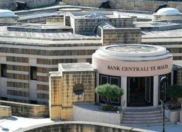 Malta Credit Rating Upgraded