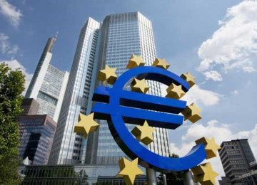 The ECB could start a more defined 'tapering' of its stimulus program next September.