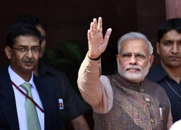 Some warn that flaws in the new system could kill Prime Minister Narendra Modi's reputation as a modernizer  with a talent for delivery.