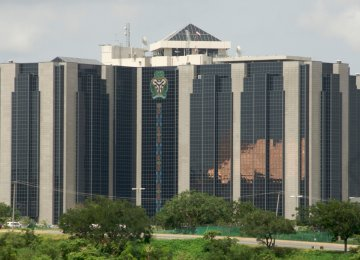 Nigeria Steadily Pulling Out of Recession