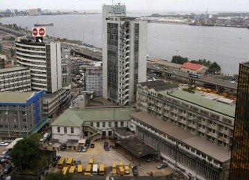 Nigeria Businesses Need Reform Paradigm