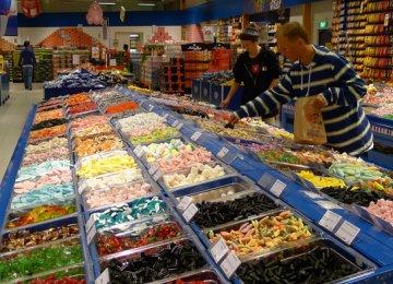 Norway Consumer Confidence Rising