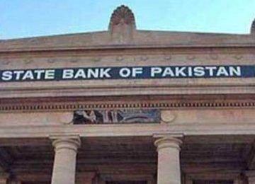 Pakistan Will Borrow $10b to Repay Loans