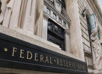"The recent ""soft patch"" also meant that the Fed does not need to be overly aggressive as it raises interest rates,  the next of which is expected next month."