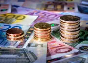 Portugal Economy Showing Strong Growth