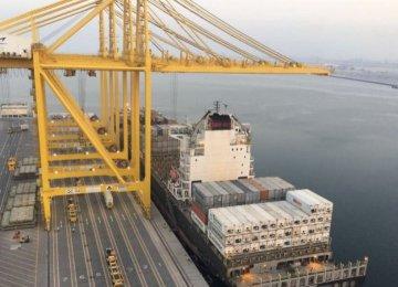 Qatar Trade Surplus Jumps