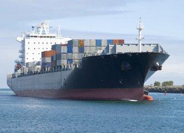 Qatar Trade Surplus Surges