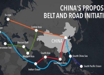 Regional Coop. Key to Lifting Economic Growth