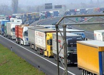 Romania Economy to Grow Above Potential