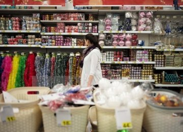 Russia GDP Picks Up in Q2