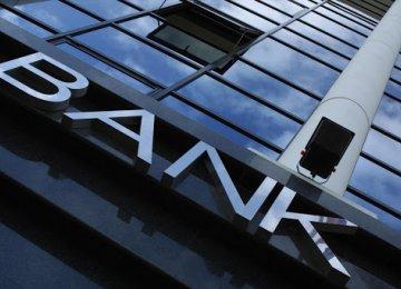 South Africa  Banks Rein In Lending