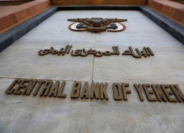 Saudi-Led Coalition Strangling Yemen Economy