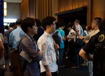 South Korea Job Outlook Diminishes