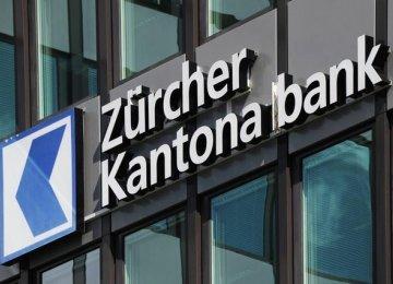 Swiss Banks Survive Economic War
