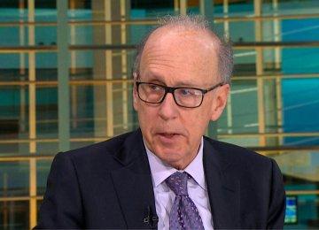 Trump Tactics Sabotaging US Economy, Markets