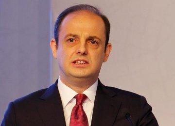 Turkey Inflation Set to Fall