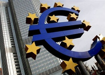 Uneasy Bond Markets Await ECB Meeting Outcome