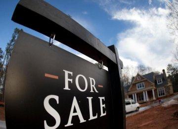Mortgage debt rose $231 billion (2.8%) during 2016.