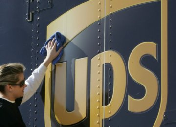 US Shipping Company to Appeal $247m Penalty