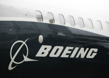 US Failed to Fully Comply in Boeing Subsidies Dispute