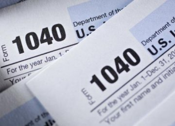 US Tax Law Could Erode EU Tax Base