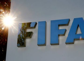 FIFA Wants to Change Transfer  Rules, Limit Loan Players Count