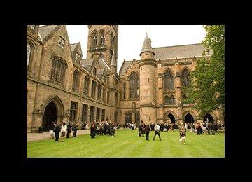University of Bologna to Study Iran, Italy Literature