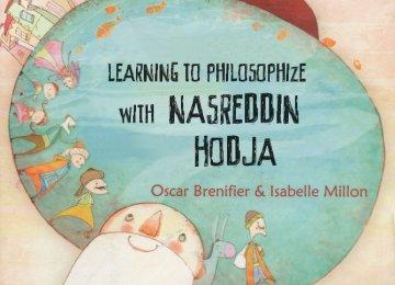 Cover of the original book