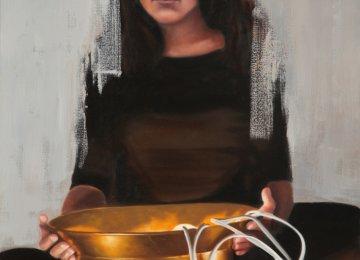 Painting Hope & Despair