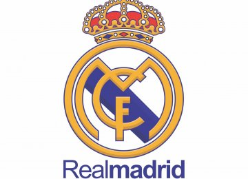 Real Madrid No. 1 in Finding Youth Talents