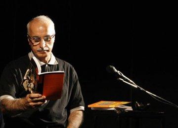 Dariush Moaddabian