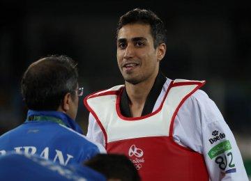Sajjad Mardani
