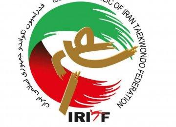Karaj to Host Int'l  Fajr Taekwondo Cup