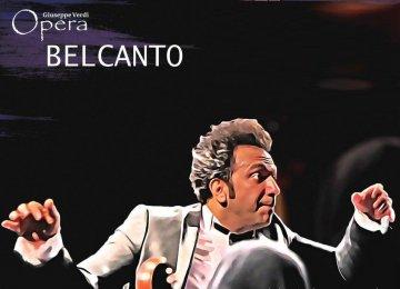 Verdi Operas