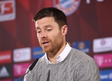 Xabi Could Face 8 Years Imprisonment for Tax Fraud