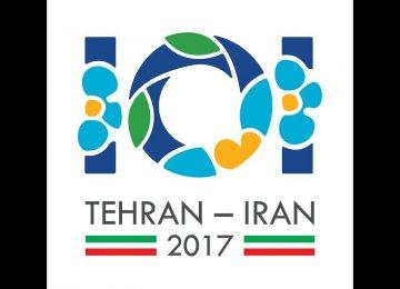 Japan Top in Tehran Olympiad