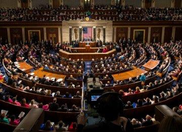 Congress Budget Deal Cuts Border Wall Plan Short
