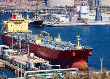 India Crude Demand to Grow - Photo: OilManMagazine